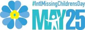 International day of missing children