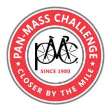 Pan-Mass Challenge 2016