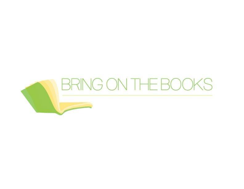 Bring on the Books App Initiative
