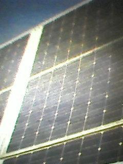 Plant renewable solar energy to 25 beneficiaries
