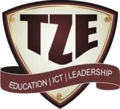 Empowering 100 students in Digital skills