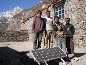 Til Solar