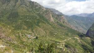 Kermi Village MHP