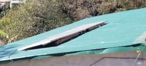 Solar Panels (2)