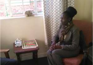 Monalisa counselling