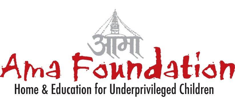 The Anjana Fund