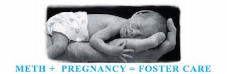 Help America's Premature Foster Care Infants !