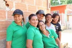 Girasoles Trust Group
