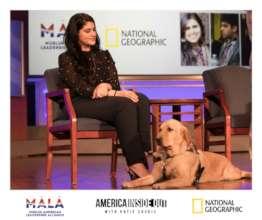 MALA Screening and Panel