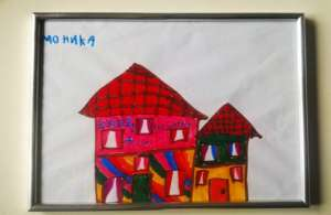 The House of Children in children's dream...:)