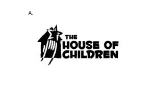 Logo proposal A