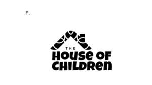 Logo proposal F
