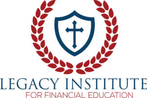 Help Improve Financial Literacy in Deep East Texas