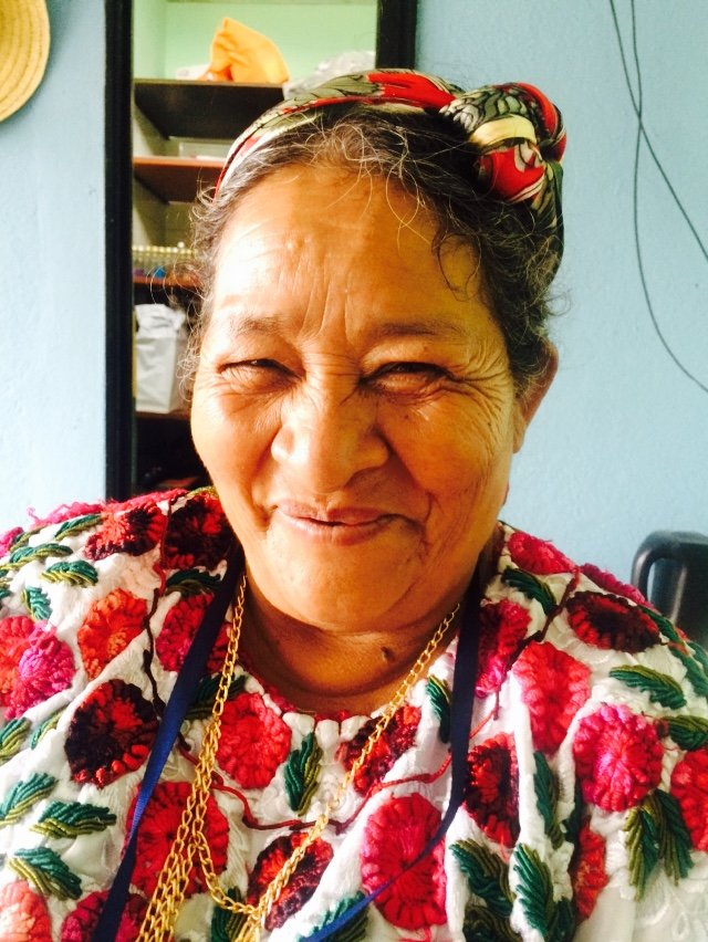 New Lives for 150 Women of the Guatemala City Dump