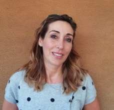 Alberta - social worker