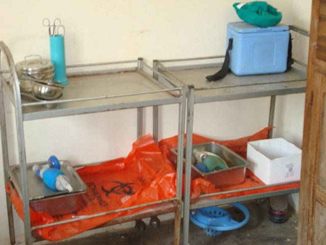 reproductivehealth-survival-90000-ugandan-children