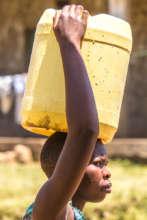 Sondu Water Enterprise