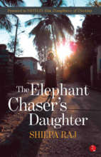 Elephant Chaser's Daughter