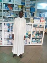 Abdullah After