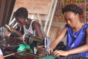 Tailoring Trainees in Training