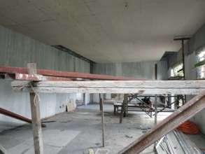 Inside the Main House - 3