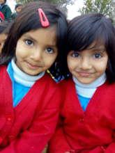 200 children of bonded workers never go to school