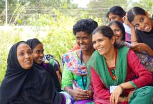 Equip 6000 families to access healthcare at home!