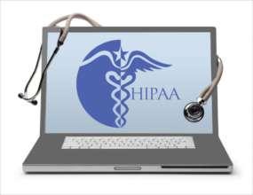 HIPAA COMPLIANT & SAFE