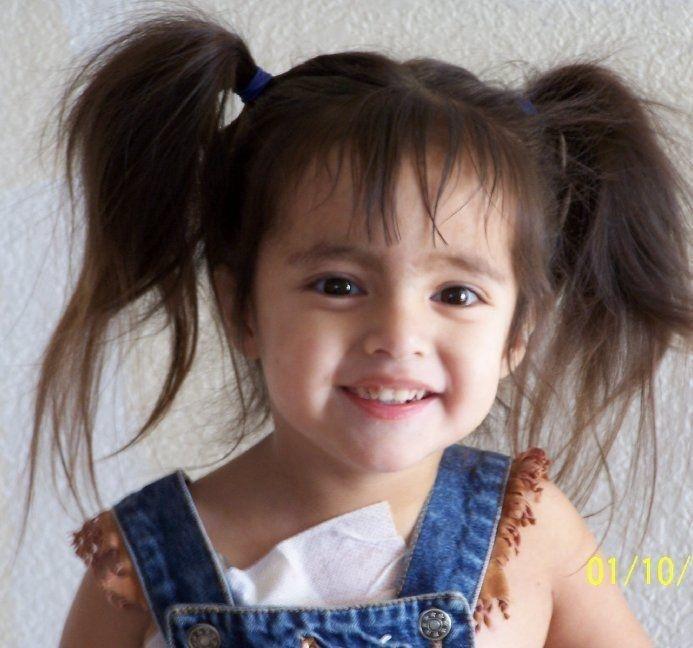Help America's Forsaken Foster Care Children!