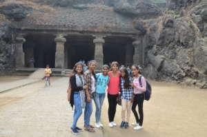 Shadhika Scholars