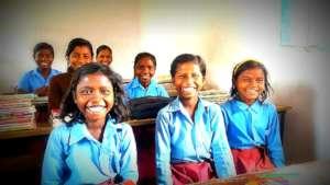 Dhobi School