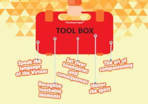 Fiji Tool Box