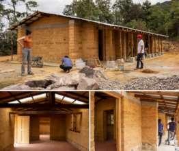 Center for Indigenous Education in Ojo de Agua