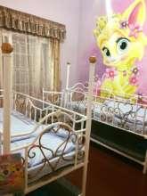 Private ward