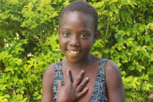 School Backpacks for 40 Kids in Uganda