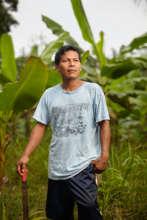 Maijuna Farmer