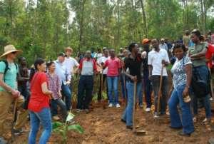 RDI Agribusines Trainings photos