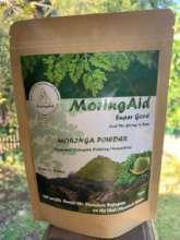 Moringa Powder for sale!