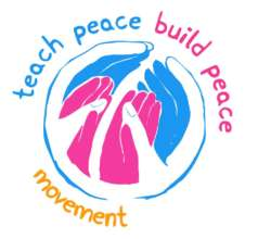 Peace Education Sessions for Children of Marawi PH