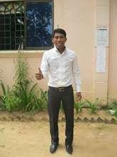 Tep, Life Skills Teacher