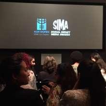 SIMA and UN Women