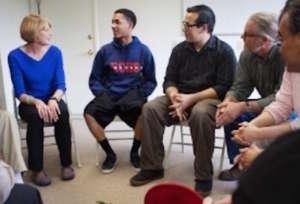 Help Preserve Massachusetts Families