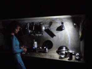 Cooking with Light