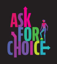 ASK for Choice: Global Gender Justice