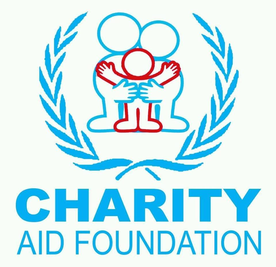 support 3500 hiv/aids affected people  south sudan