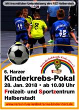 6yrs Soccer Games