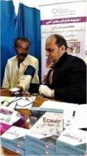 Free consultation by Gastroenterologist