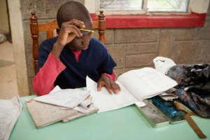 Otieno Studies for exams