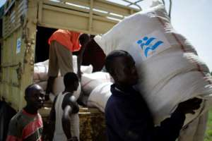 Preventing Gender-based Violence in South Sudan