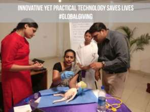Training Providers using Innovative tools
